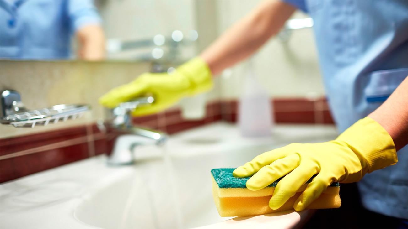 Requisitos que deben cumplir las empleadas de hogar para acceder al subsidio por desempleo temporal