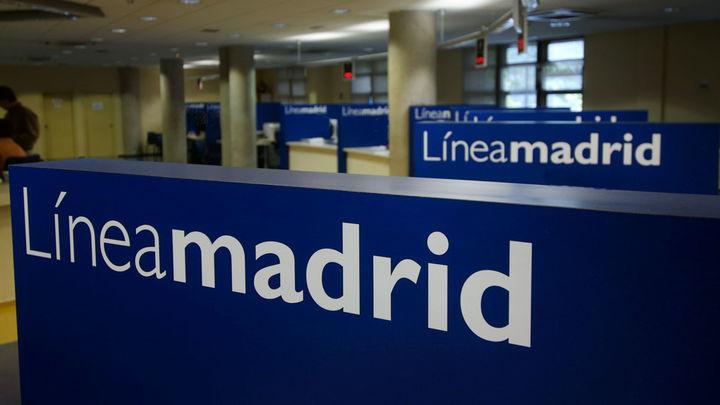 El Ayuntamiento llama a los usuarios de 'Madrid Mayor' para asegurarse de que están bien