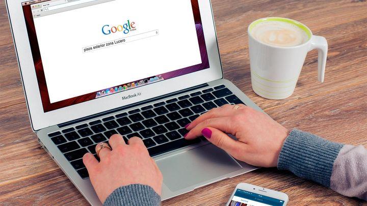 Google lanza 3.000 becas para formarte en profesiones tecnológicas