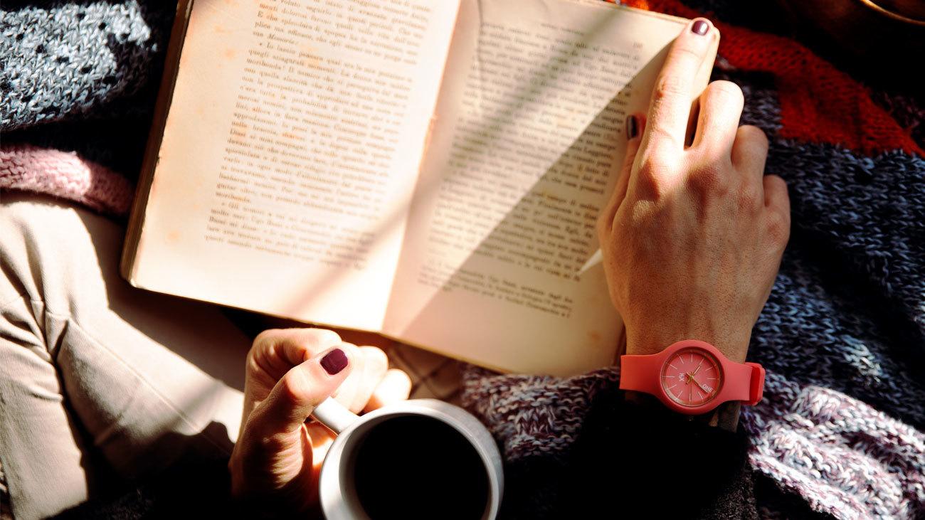'Sigue leyendo', una iniciativa para salvar las librerías durante el confinamiento