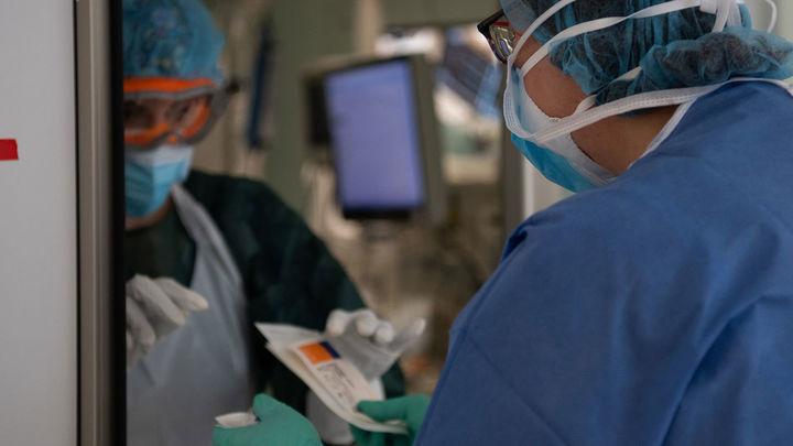 El Instituto Salud Carlos III financiará otras tres investigaciones de Covid-19