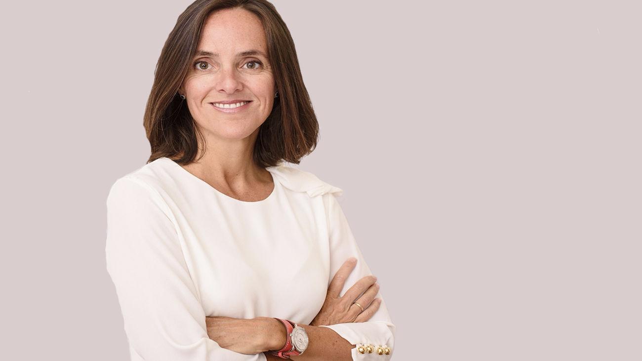 Dudas legales sobre los ERTES presentados en el estado de alarma con Ana Gómez