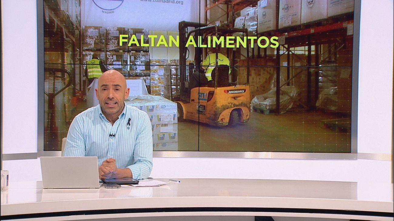 Madrid Directo 2 13.04.2020