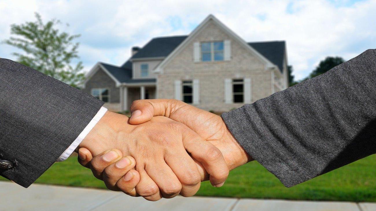 ¿Se está empezando a rebajar el precio de las viviendas por la crisis del coronavirus?