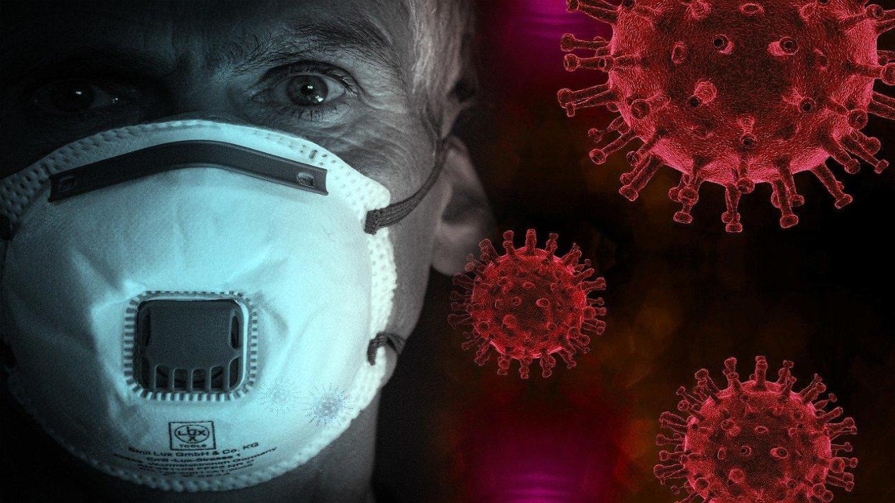 El sorprendente y desorbitado precio de las mascarillas en farmacias, bajo lupa