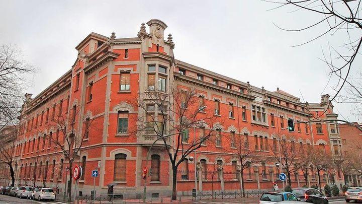 Muere de Covid-19 el director médico y gerente en funciones del Hospital Universitario Santa Cristina de Madrid
