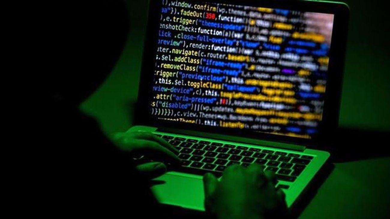 Detenido un hacker de 16 años que atacaba entidades públicas y privadas