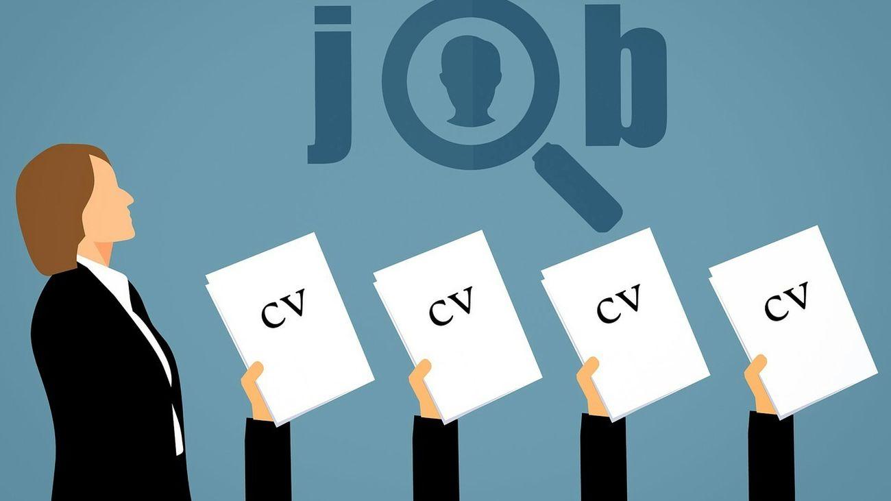¿Cómo afrontar la búsqueda de empleo mientras dure el estado de alarma?