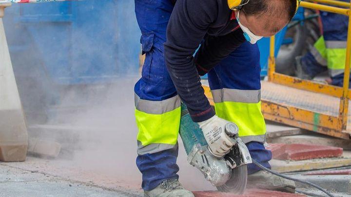 Cómo acceder a 120 puestos de trabajo para desempleados en el Ayuntamiento de Getafe