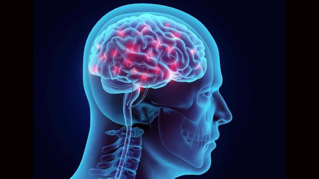 ¿El covid-19 puede afectar al cerebro?
