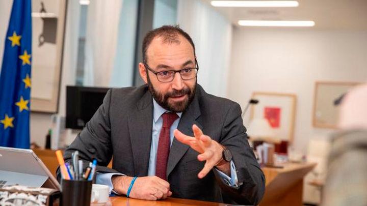 Más del 95% de los ERTE presentados en la Comunidad de Madrid se revuelven favorablemente
