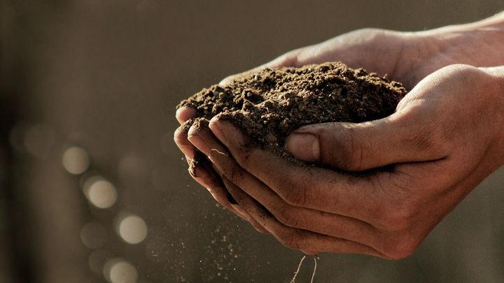 Alcalá invita a sus vecinos a crear composteras caseras para cuidar del medio ambiente