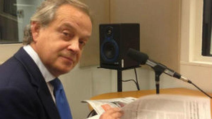 Madrid Foro Empresarial lanza una batería de medidas para reactivar la región