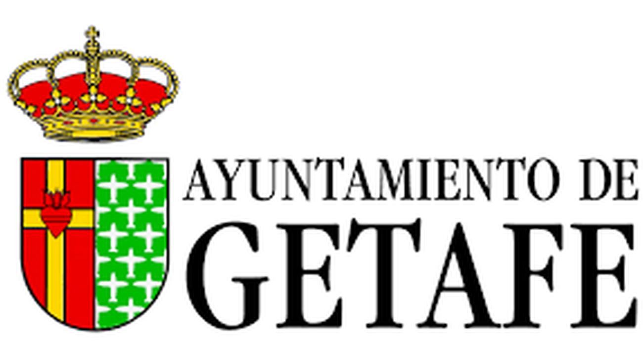 Podrá optar a 21 plazas de empleo público en el Ayuntamiento de Getafe cuando termine el estado de alarma