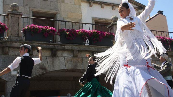 Galapagar suspende todos los actos y eventos programados para mayo