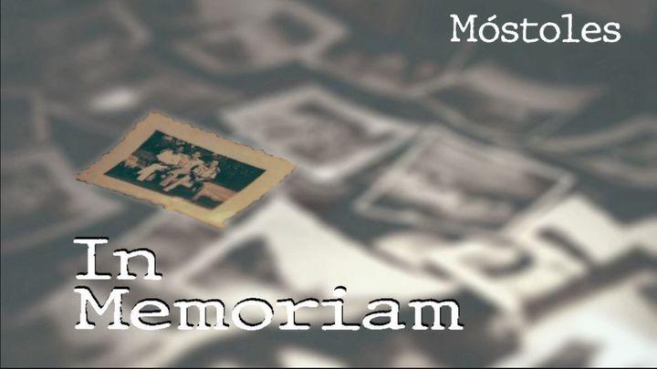 Móstoles habilita un memorial para las víctimas del covid-19 en su página web