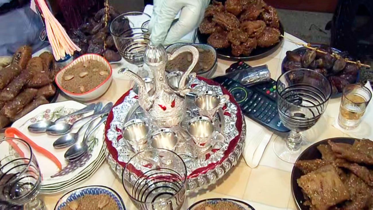 Arranca el Ramadán, que dos millones de musulmanes en España vivirán por primera vez en confinamiento