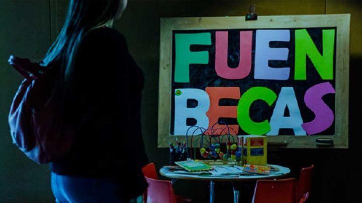 Las ayudas educativas 'Fuenbecas' de Fuenlabrada llegarán a 16.000 escolares