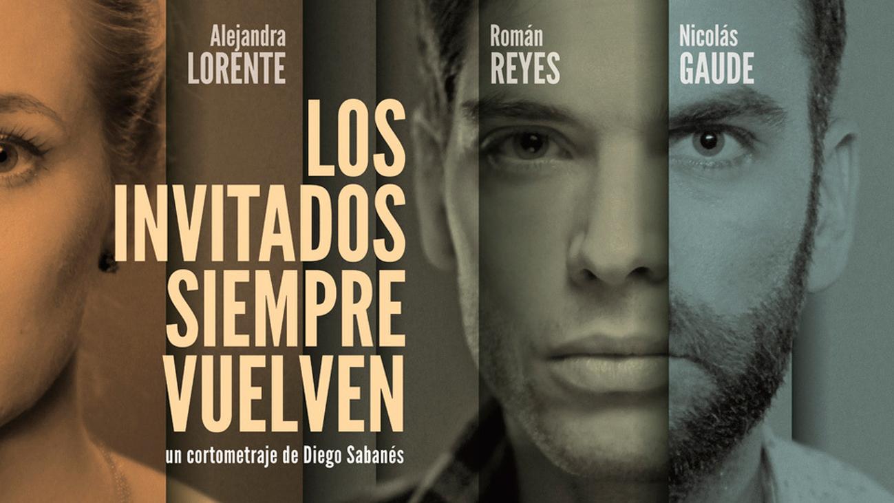 LaOtra en corto rinde homenaje al cine español