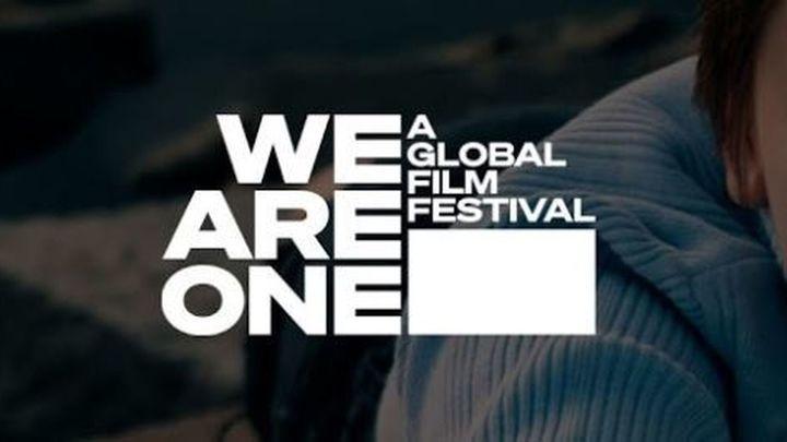 Diez días de grandes películas gratis en Internet en el mayor festival de cine jamás visto