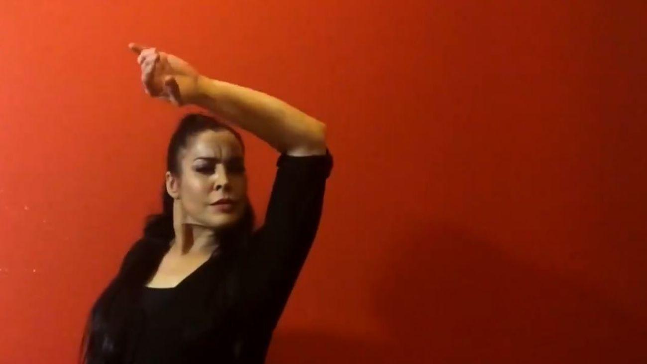29 de abril: Día Internacional de la Danza