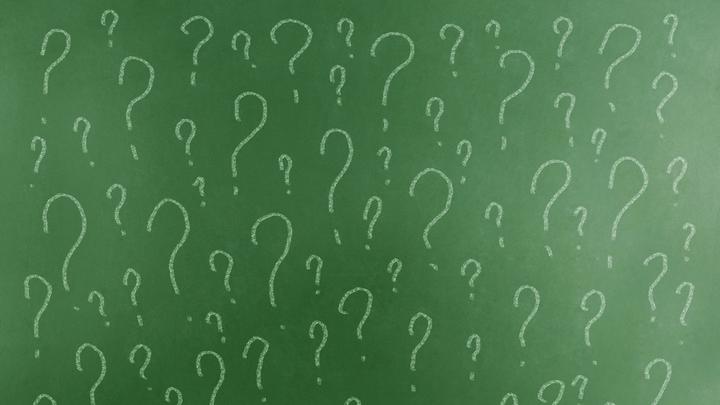 Las preguntas que todos nos hacemos sobre qué podemos hacer en las fases de la desescalada