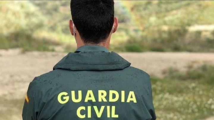Cuatro detenidos por robar en Arganda bicicletas eléctricas por valor de 100.000 euros