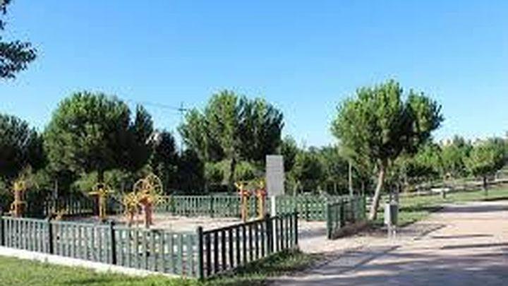 Fuenlabrada abrirá sus parques urbanos a partir de este sábado