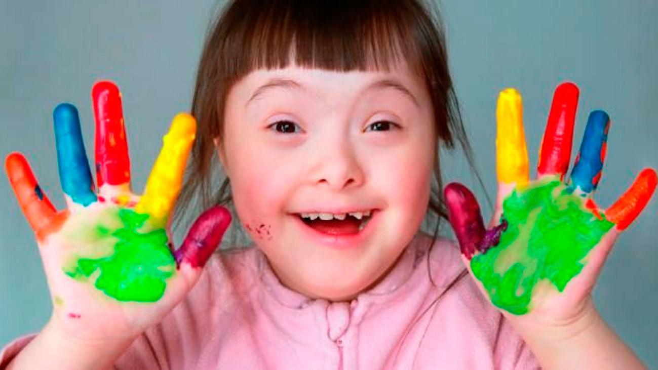 Los padres de niños con discapacidad rechazan el cierre de colegios de educación especial