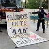 La mujer más longeva de Madrid cumple 110 años en plena crisis del coronavirus