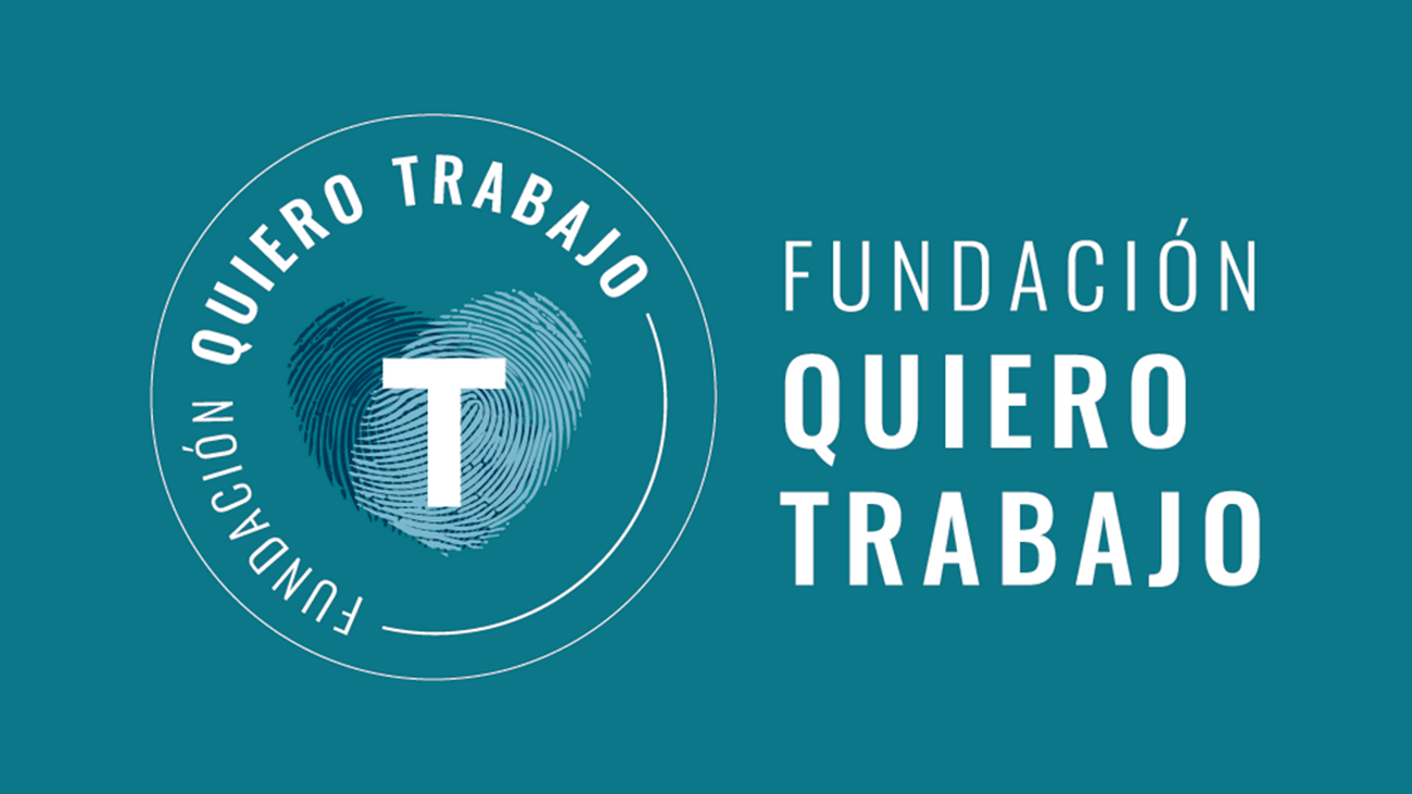 La Fundación Quiero Trabajo adapta su programa de inserción laboral para mujeres vulnerables