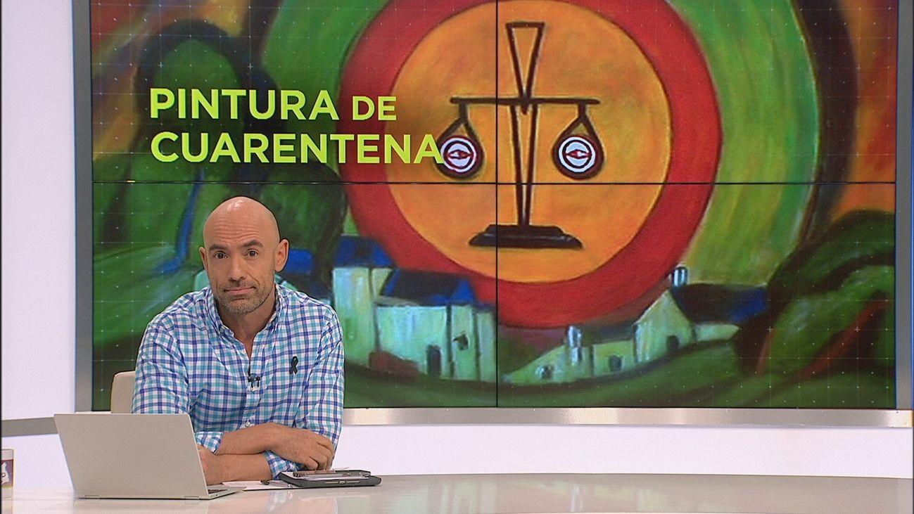 Madrid Directo 2 01.05.2020