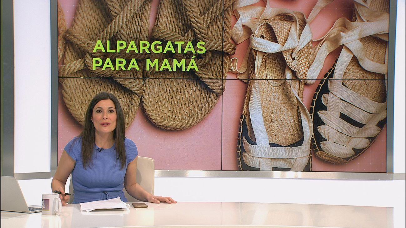 Madrid Directo 2 03.05.2020