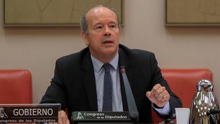"""Campo: """"Es rotundamente falso que en España se oculten datos sobre las personas fallecidas por Covid-19"""""""