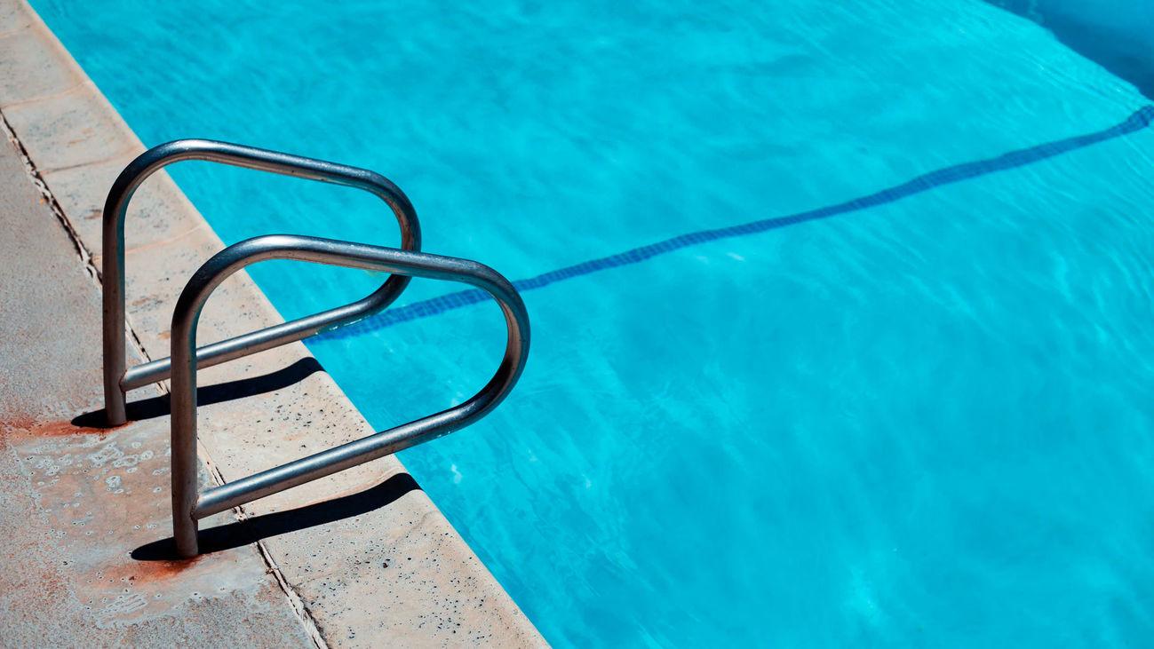 Cercedilla fija el 31 de mayo como fecha límite para llenar las piscinas públicas y privadas