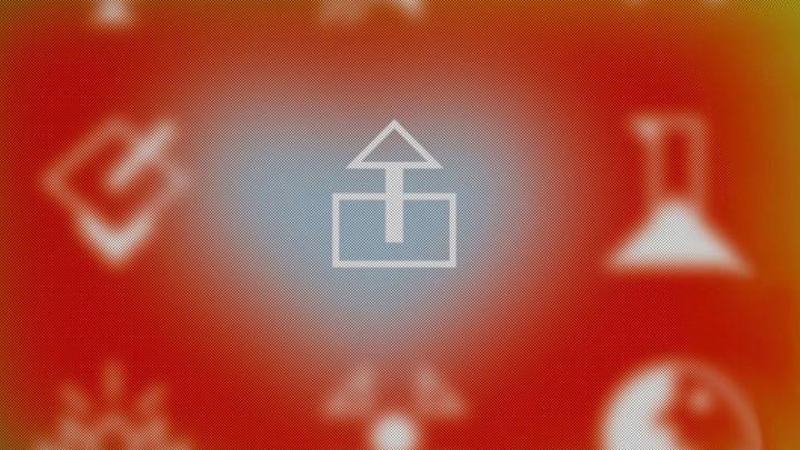 La Casa Encendida impulsa una plataforma digital donde fusiona todas sus actividades