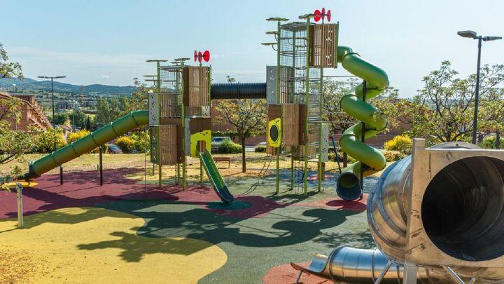 Colmenar Viejo rebautizará su mayor pulmón verde como 'Parque de los héroes'