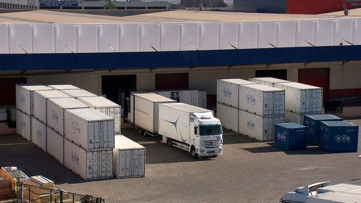 ¿Qué perfiles trabajarán en el sector de la logística esta navidad en Madrid?
