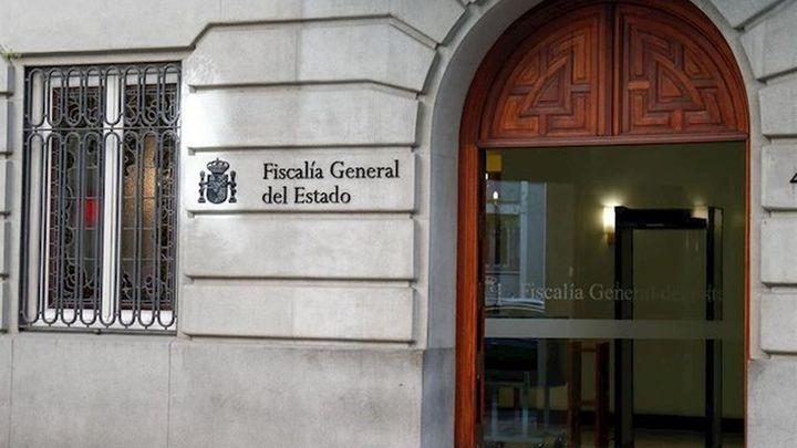 El PP denunciará al Gobierno ante la Fiscalía por haber suministrado mascarillas defectuosas a los sanitarios