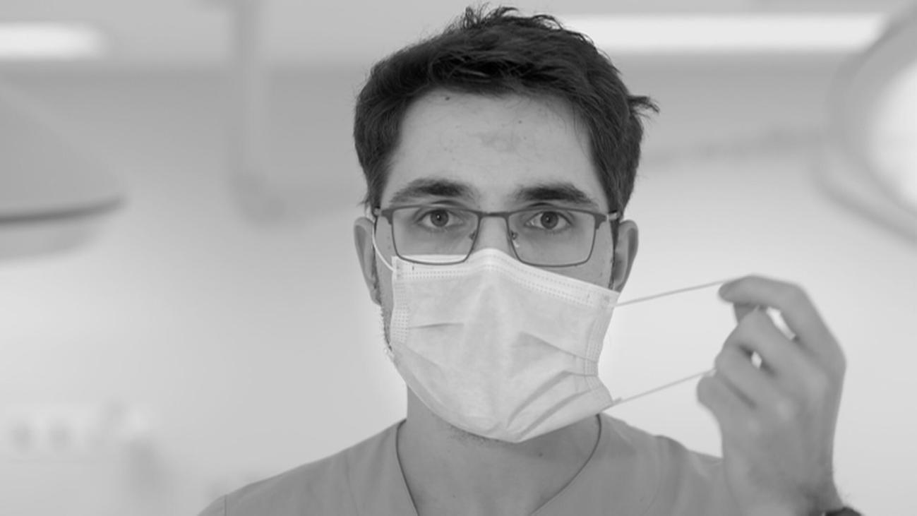 Vetusta Morla estrena 'Los abrazos prohibidos', dedicado a los sanitarios del Covid-19