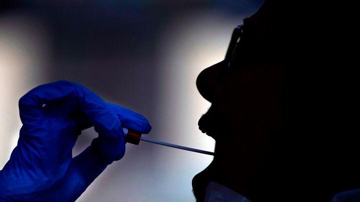 Los fallecidos por coronavirus descienden hasta 179 en las últimas 24 horas