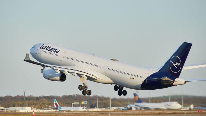 El Gobierno regulará las condiciones de seguridad ante la llegada de vuelos a España