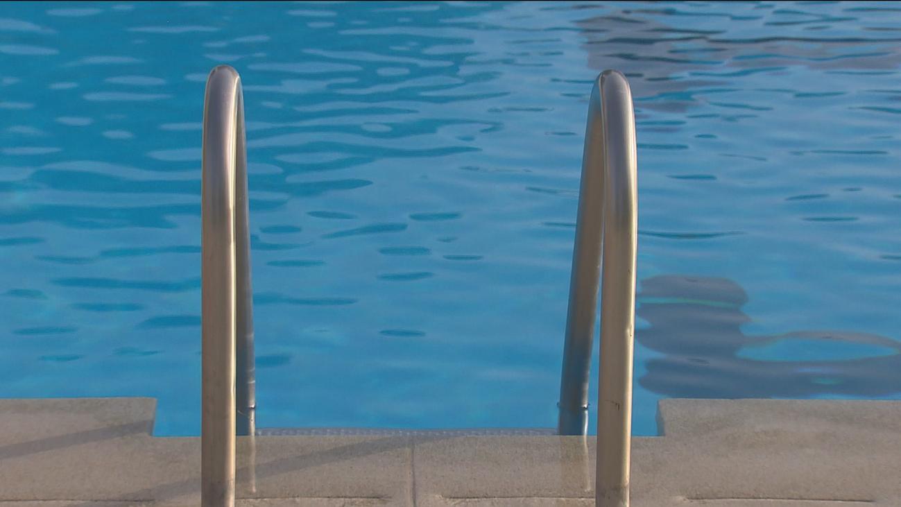 ¿Podrán reabrir a tiempo las piscinas comunitarias?