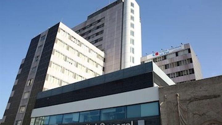 El hospital La Paz realiza la primera extracción de órganos en donación tras la pandemia