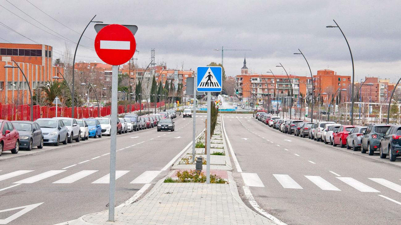 Leganés da luz verde al inicio de las obras del nuevo barrio Puerta de Fuenlabrada