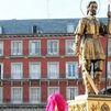 Dos actos sin público en este San Isidro 2020 en Madrid por el coronavirus