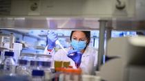 Madrid apuesta por una importante red de 'rastreadores' de coronavirus en vez de apps