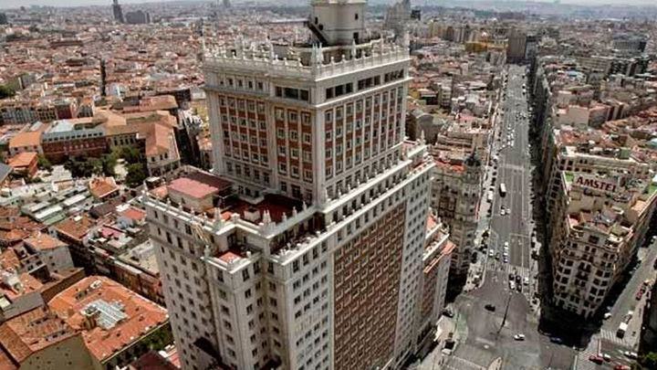 Madrid acortará hasta en un año los plazos de tramitación de licencias