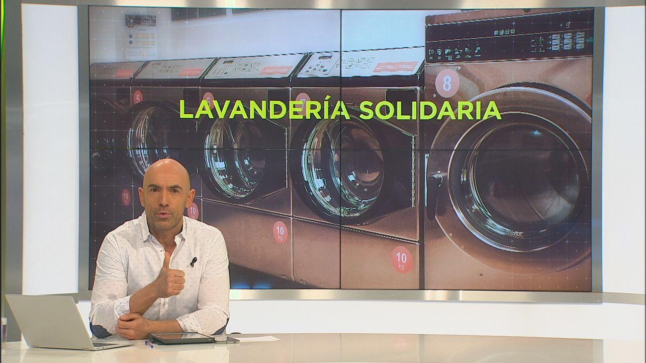 Madrid Directo 1 13.05.2020