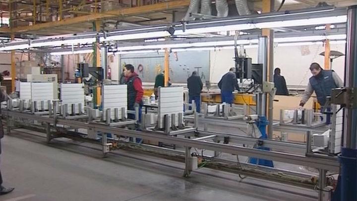 La Comunidad destinará 25 millones  para ayudar a crear más de 10.000 puestos de trabajo